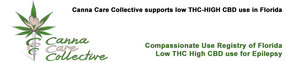 Canna Care Collective